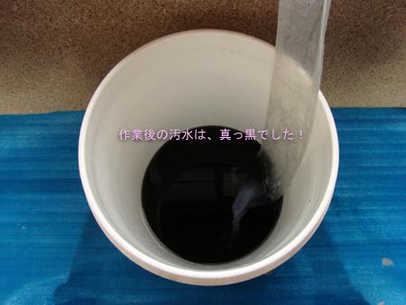 2012720007.jpg