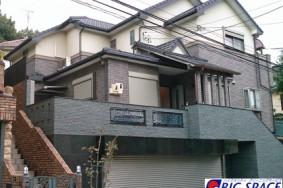 名古屋市天白区S様邸ハウスクリーニングありがとうございました
