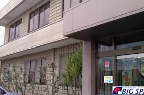 稲沢市 E建設(株)年末大掃除ありがとうございました・・・
