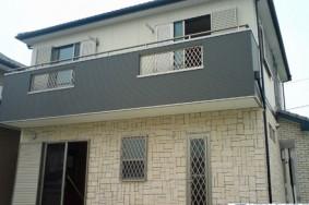 岡崎市 新築クリーニング H様邸ありがとうございました。