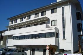 春日井市 M整形外科様、サッシガラス、床洗浄ワックス有難うございました。