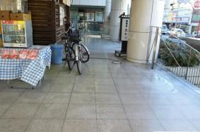 名古屋市昭和区 テナントビル様 クリーニング有り難うございました!!