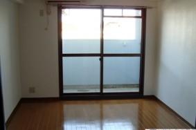 名古屋市西区 社員寮1ROOM4部屋 有り難うございました・・・
