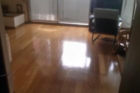 名古屋市大須 S様邸 キッチン ガラス 床ワックス有り難うございました!