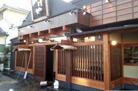 岡崎市 居酒屋ゆげや様 リニューアルオープンクリーニング有り難うございました!