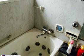 一宮市 I様 キッチお風呂トイレ クリーニング有難うございました
