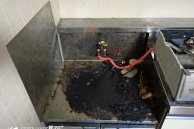 木曽川町 美容院さんの社員寮の水回りセットコース有難うございます。