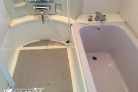 春日井市N様中古住宅水まわりセットクリーニング有り難うございました。